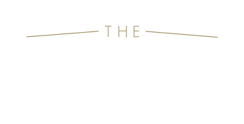 The House Boutique Suites